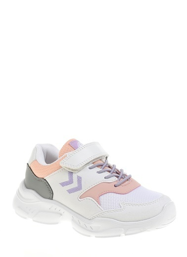 Hummel Spor Ayakkabı Pembe
